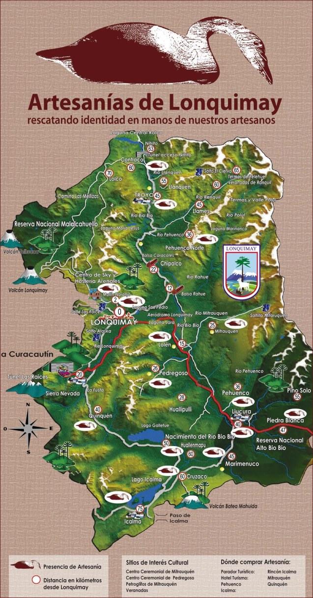 mapa-lonquimay-artesania2013